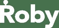 roby_logo_white-1